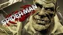 ГОБЛИН ОЗБОРН Spider Man Shattered Dimensions 24