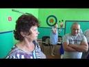 В Ульяновской области нет газа, спасибо Единой России