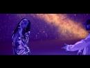 Artik and Asti Неделимы Official Video HD