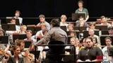 Riccardo Muti prova La Traviata di Giuseppe Verdi - Parte 2