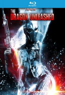 Дракон расправил крылья (The Dragon Unleashed) 2019 смотреть онлайн