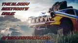 The Bloody Beetroots - Drive (NFS Payback Soundtrack)