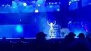Karol Sevilla se cae cantando La vida es un sueño | La Paz | Bolivia