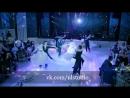 Свадебный танец от New Life Studio