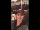 Instagram Stories девушки Джордана Коннора