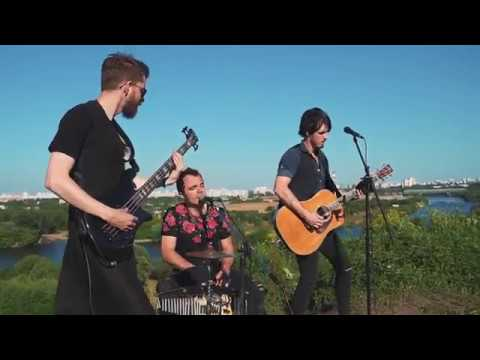 Amy Macdonald - This is the life Cover by BeatCoustics