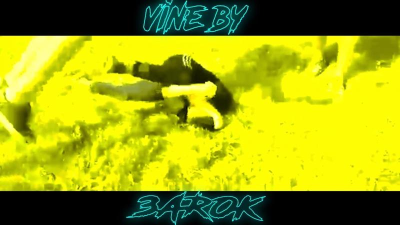VIN E BY ZAROK