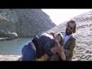 сцена изнасилования rape из фильма Тайные оргии Эммануэль Las orgias inconfesables de Emmanuelle 1982 год Мюриэль Монтоссэ