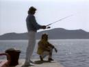 Zdravko Colic Pobjegnimo koji dan na more 1983