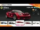 GameGoonRu Crew 2 Все Машины Транспорт Автомобили, Мотоциклы, Лодки, Самолеты, Монстр-траки