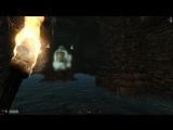 Ater Форт Магиа (Oblivion Association 1.6 #16)