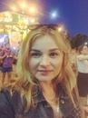 Фото Надин Анисимовой №27