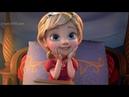 «Принцесса и дракон» 2018 смотреть мультфильм онлайн полностью в хорошем качестве