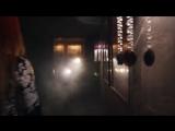 Шнур Алиса Вокс-Послушай Бог-Сергей Шнуров Alisa Vox группа Ленинград Exclusiv