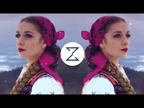 TULIA - Nieznajomy (ZwiReK Remix)