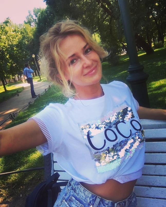 Валентина Limanina   Москва