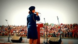 Между небом и землей- Murtaeva Olga (Лариса Мондрус) Дубровичи Рязань 4.08.2018 armygames2018