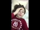 Аида Амансугурова — Live