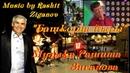 Рашит Зиганов, Rashit Ziganov, Слёзы на глазах Венер Абдуллин