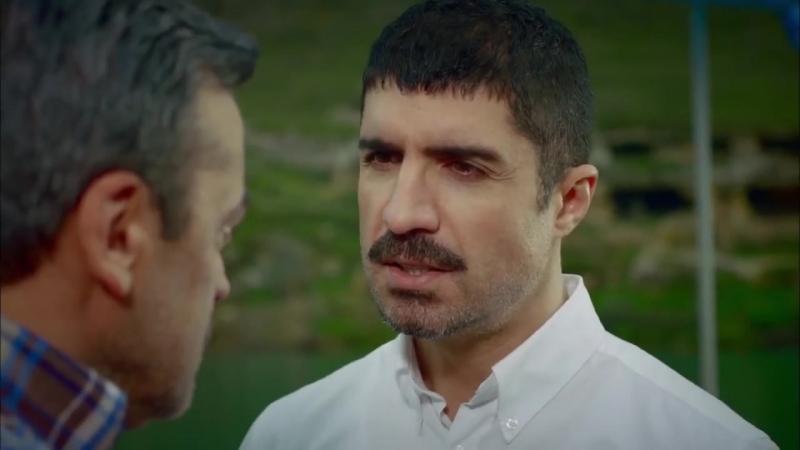 Karagül - Özcan Deniz (Murat Şamverdi)