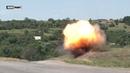МГБ ЛНР обезвредили диверсионное взрывное устройство которое предназначалось для судей УНТ
