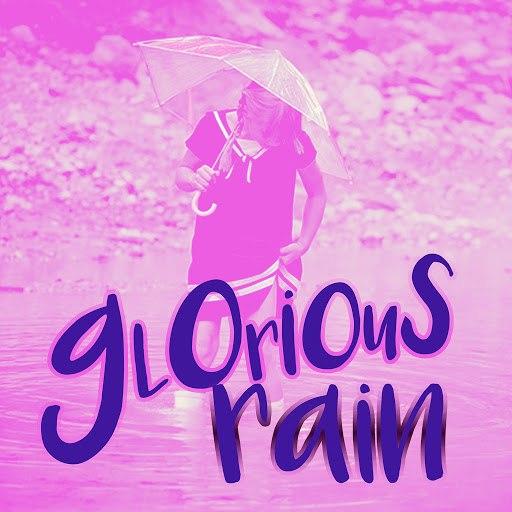 Rain альбом Glorious Rain