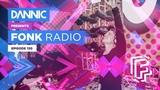 DANNIC Presents Fonk Radio FNKR130