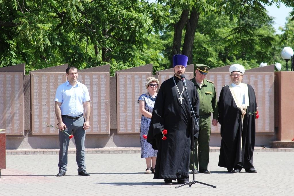 Новости нижегородской епархии сайт гадание на 4 королей