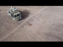 US SOF Army SF and Nigerian SOF train at Flintlock 2018