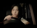 CNBLUE - Feel Good (GALAXY Music) MV Drama version