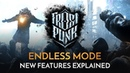 Frostpunk | Features Trailer - Endless Mode (Free DLC)