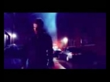 Kol _ Davina (Кол и Давина) __ Музыкальная нарезка.mp4