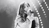 Dangerous Woman(Ariana Grande) - Tiffany SNSD (WEEKEND concert)