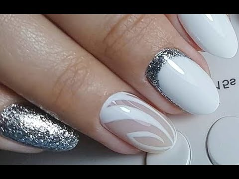 New Nail Art 2018🍇🍇🍇✔Top 10 The Best Nail Art Designs Ideas✔ Design in Beauty