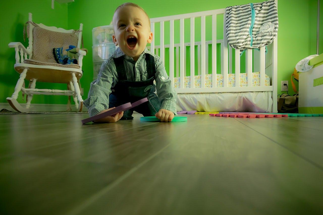 Поделки с детьми - Сайт для мам 73