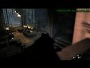 GamePlayerRUS Прохождение Call of Duty Modern Warfare 3 Миссия №1 ПРОЛОГ ЧЕРНЫЙ ВТОРНИК