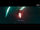Skrillex , JOYRYDE Matroda - Goosebumps Breed Music Video SWOG Mashup