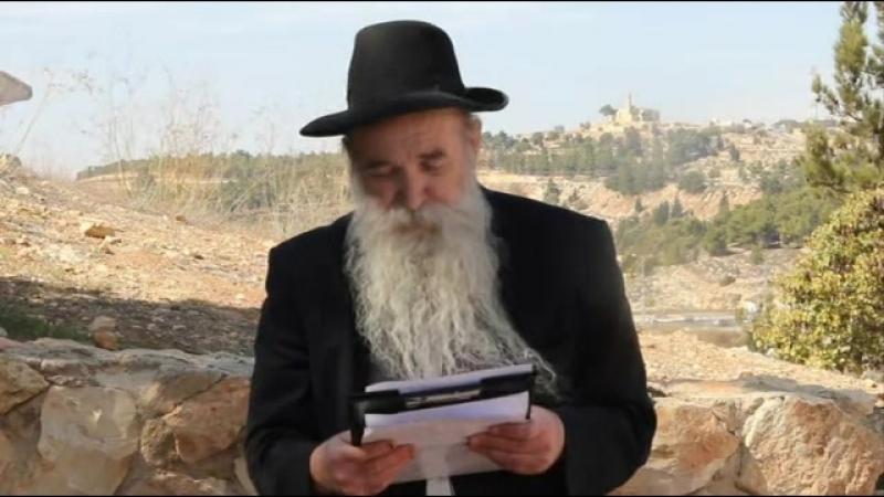 Законы сыновей Ноаха (Бней Ноах) Встреча вторая.
