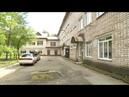 Ремонт в инфекционном отделении ЦГБ Бийска может идти больше года 26 07 18г Бийское телевидение
