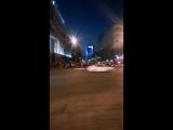 Челябинск. площадь Революции