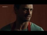 Bad.Cop.S01E07.720p.ColdFilm