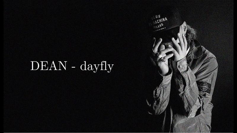 (рус.саб) DEAN - dayfly (feat. 설리, Rad Museum)