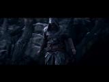 Assassins Creed  Revelations Трейлер