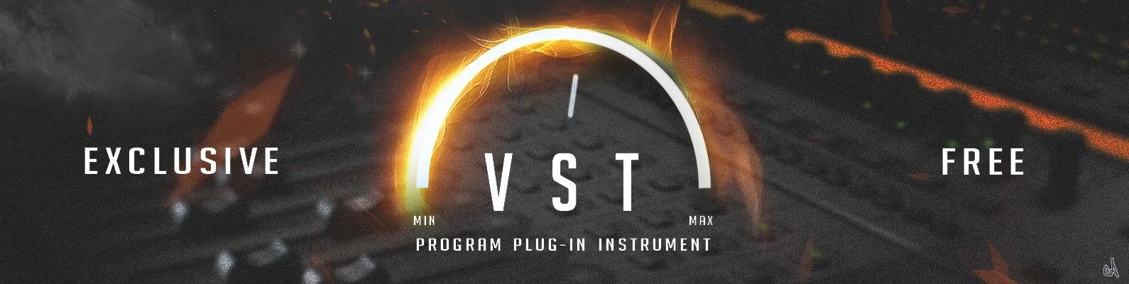 VST-ПЛАГИНЫ | VK