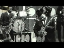 Big Band Blues Backing Track in C