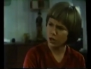 Ривер и Хоакин в ''Afterschool Special: Backwards: The Riddle of Dyslexia'' ,1984