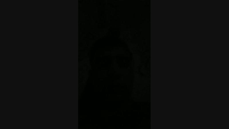 Хуршед Пиров - Live