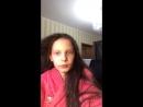 Анастасия Ага — Live
