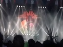 2013-06-29 - Graspop Metal Meeting 2013 - udo - concert