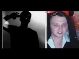 Похититель ароматов оценивает Артура Косенко